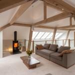 Eco_house_oak_framed_home_carpenter_oak_show_house_004