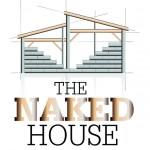 Naked House
