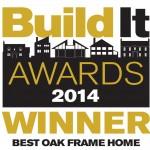 build_it_awards_2014_winner_best_oak_frame