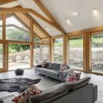 glazing-detail-glass-wall-west-yard-farm1