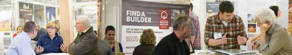 What 39 S On At Build It Live All You Need To Know For Your