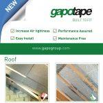 Gapotape