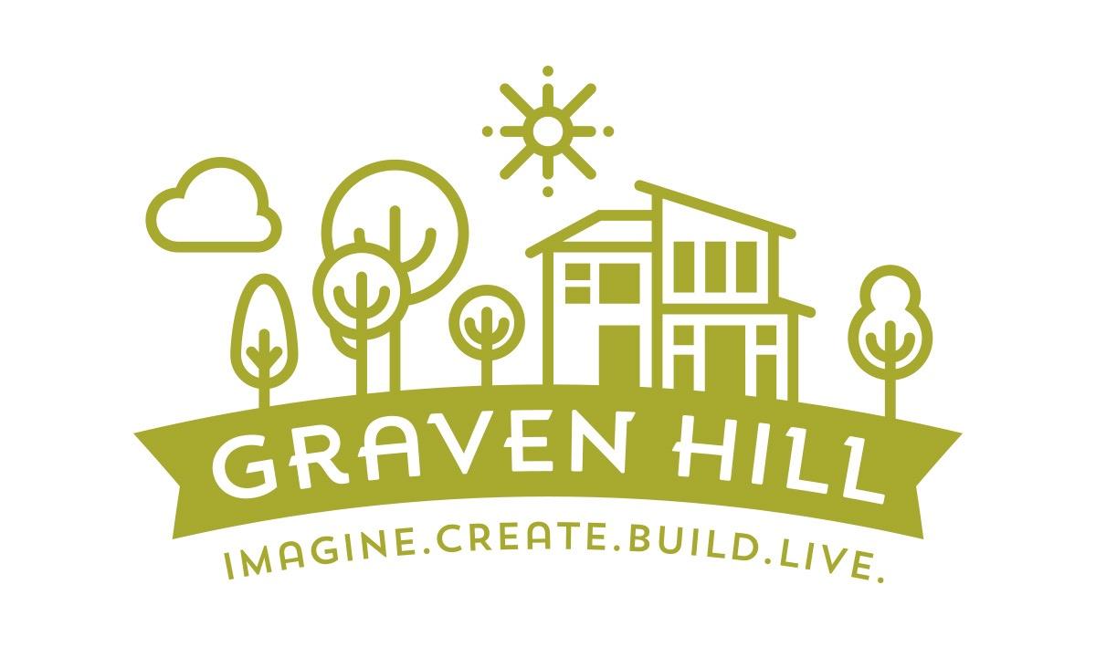 Graven_Hill_Primary_Logo_RGB_1200x709[1]
