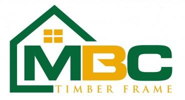 Mbc Timber Frame Build It Live Build It Live