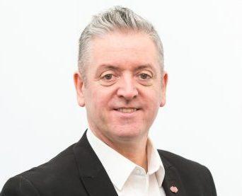 Tom McSherry