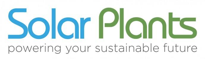 Solar Plants Build It Live Build It Live