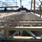 Timber Frame (6)