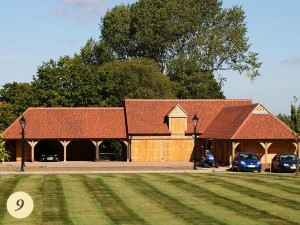 oak-framed-stables-complex-1