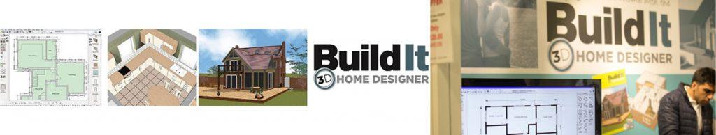 3d Home Design Demos