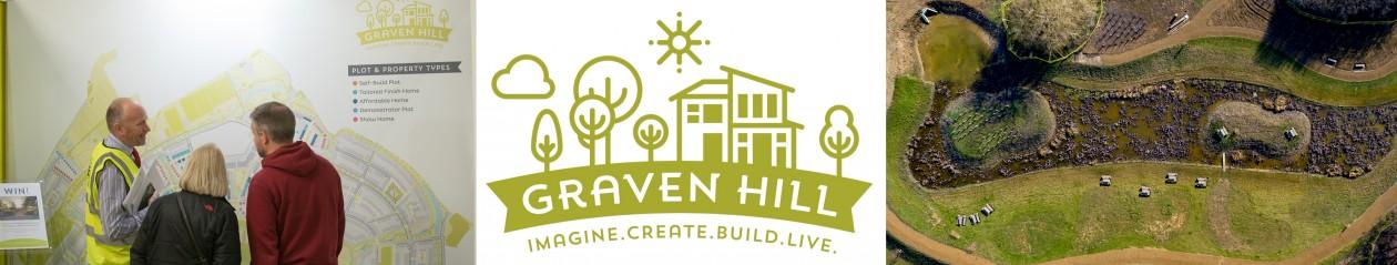 Graven Hill FAQ's