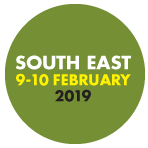 Build It Live South East Booking page