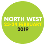 Build It Live North West Booking Page
