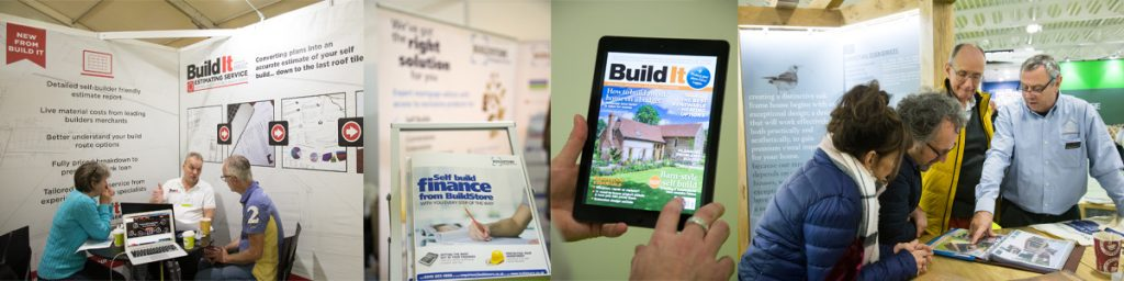 self-build home costs